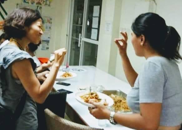フィリピン留学は寮生活?寮生活が心配な方向けのメリットまとめ