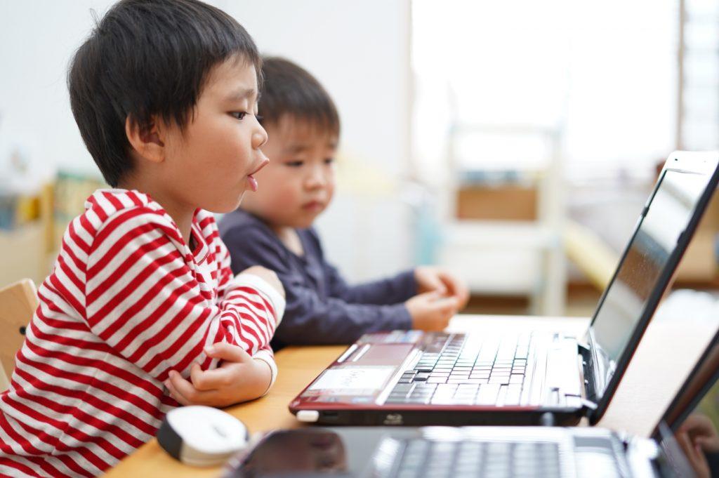 フィリピン留学の講師が担当!オンライン英語学童の魅力をご紹介